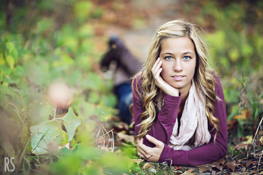 Michigan senior portrait photographer, detroit senior photography, walled lake seniors, northville senior portraits, bloomfield hills senior photographer, rachel smaller photography,
