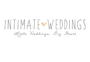 http://www.intimateweddings.com/blog/real-weddings-erica-and-derricks-michigan-brewery-wedding/