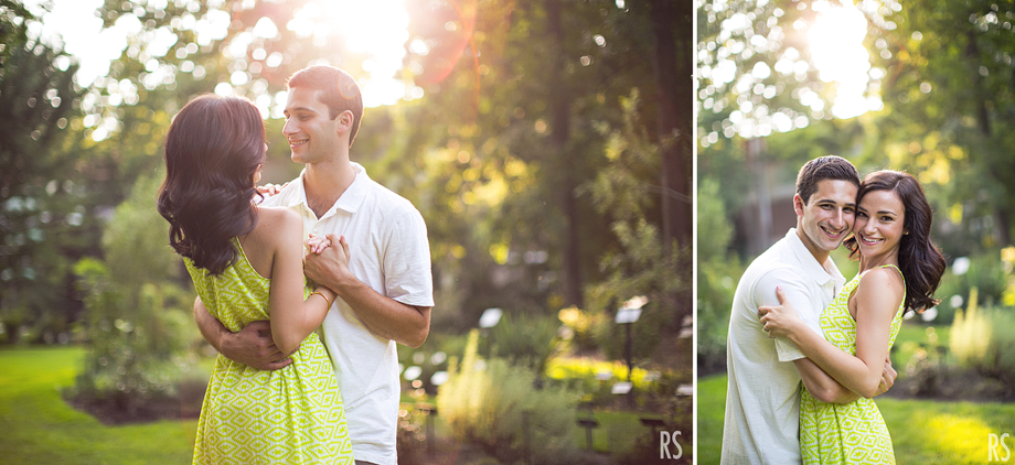 MSU engagement photos, michigan state university engagement, michigan wedding photographer, rachel smaller photography, spartan wedding, msu campus, detroit wedding photographer